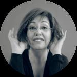María Inés Gómez