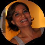Rosa Varela Garay