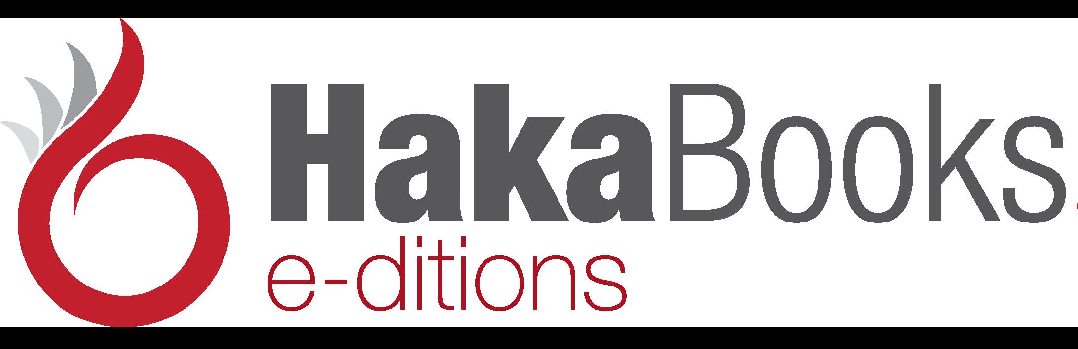 Hakabooks