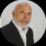 Dr Vassilis Christodoulou