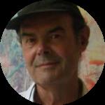 Luis Ondarra